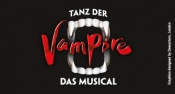 Tanz der Vampire - Preview