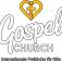 Gottesdienst / Church Service von der freien evangelischen Gemeinde Gospel Church Köln e.V.