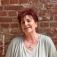 Alice Hoffmann: Zeichen der Zeit