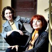 Plaisir d´Amour - Joana, Susanne Back