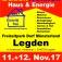 BauenWohnen - Haus & Energie