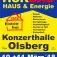 HSKBau - Haus & Energie