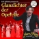 Glanzlichter der Operette - Johann Strauss Chor & Orchester Leipzig