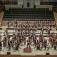 Generalprobe: 10. Philharmonisches Konzert