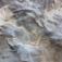 Schadensanalyse an metallischen Bauteilen