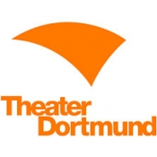 Der Theatermacher