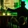 "Krimi-Gruseldinner ""Jack the Ripper"""