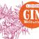 Gin Weltreise (Gin-Tasting)