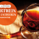 Portwein neu entdecken (Portwein-Tasting)