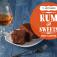 Rum & Sweets (Rum-Tasting)