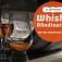 Whiskyblindtasting - nur der Geschmack zählt (Whisky-Tasting)