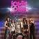 John Diva & The Rockets of Love