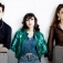 Kitty, Daisy & Lewis - Superscope Tour