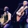 Simon & Garfunkel - Trough The Years