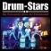 Drum-Stars