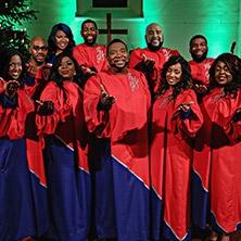 New York Gospel Stars