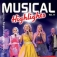 Musical Highlights Vol. 11 - Die schönsten Songs in einer Show