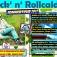 Rock 'n' Rollcaldi- Sommertour