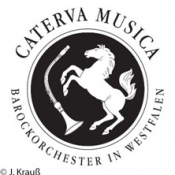 Caterva Musica - Die Hohe Zunft