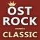 Ostrock meets Classic: Live in concert 2018