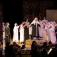 G. Verdi - Nabucco: Festspieloper Prag