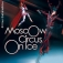 Moscow Circus on Ice: Triumph