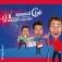 Desimos Spezial Club - Der Club-mix...mit überraschungsgästen - Nikolaus