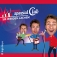 Desimos Spezial Club - Der Club-mix...mit überraschungsgästen - Weihnachten