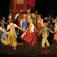 Freies Landestheater Bayern: Hänsel und Gretel