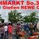 Flohmarkt In Friedberg A Baumarkt