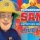 Feuerwehrmann Sam - Rettet den Zirkus