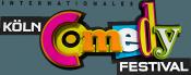 Köln Lacht (Im Rahmen des Köln Comedy Festivals 2017)