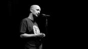 Poetry Slam Deluxe (Im Rahmen des Köln Comedy Festivals 2017)