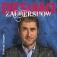 DESiMO - Zaubershow: Spezielles Programm