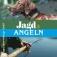 Jagd & Angeln 2017