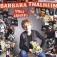 P.d. Spotlights Barbara Thalheim 70 - Jubiläumskonzert Mit Gästen