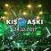 Kis Aski Indoor Festival 2017