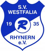 SV Westfalia Rhynern - TuS Erndtebrück