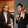 Klassik-Highlight: Meisterduo spielt Meisterkomponisten