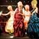 Travestie im Kiez Classics Travestieshow in Neukölln, dem trendigen Szenebezirk