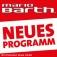 Mario Barth - Neues Programm