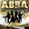 Abba Dinner - The Tribute Dinnershow