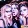 """Malchin tanzt! """"Thriller"""" - die Xtreme Halloweenparty in M-V"""