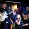 Akustik-konzert Mit Lofx Im Sailor's Pub