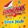 Improvisationstheater Springmaus: Janz Jeck