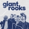 Closing 2017: Giant Rooks Live At Gloria Theater