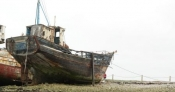 Govert van Eeden und Vincent Bosche / Foto-GuPa: Atlantique Nord