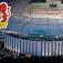 BayArena-Tour - Hertha BSC Berlin