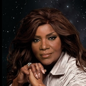 Gloria Gaynor // Support: Alphaville