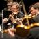 Vivaldi - Die Vier Jahreszeiten - Tschechische Kammerphilharmonie